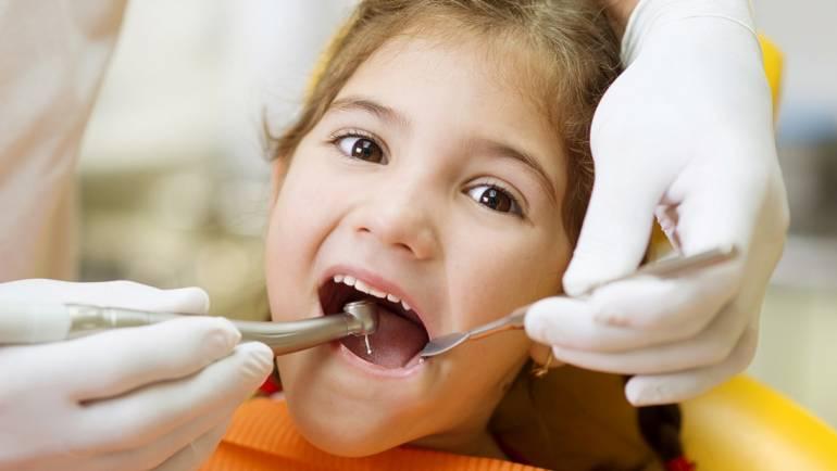 Dentista pediatrico a Roma: come sceglierlo