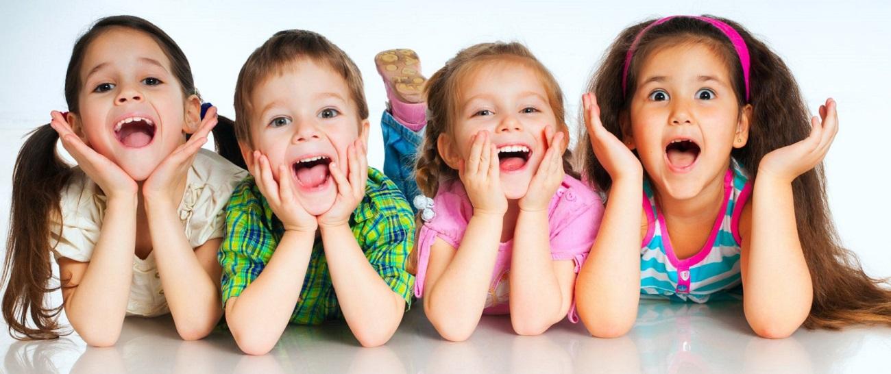 dentista pediatrico a roma come sceglierlo