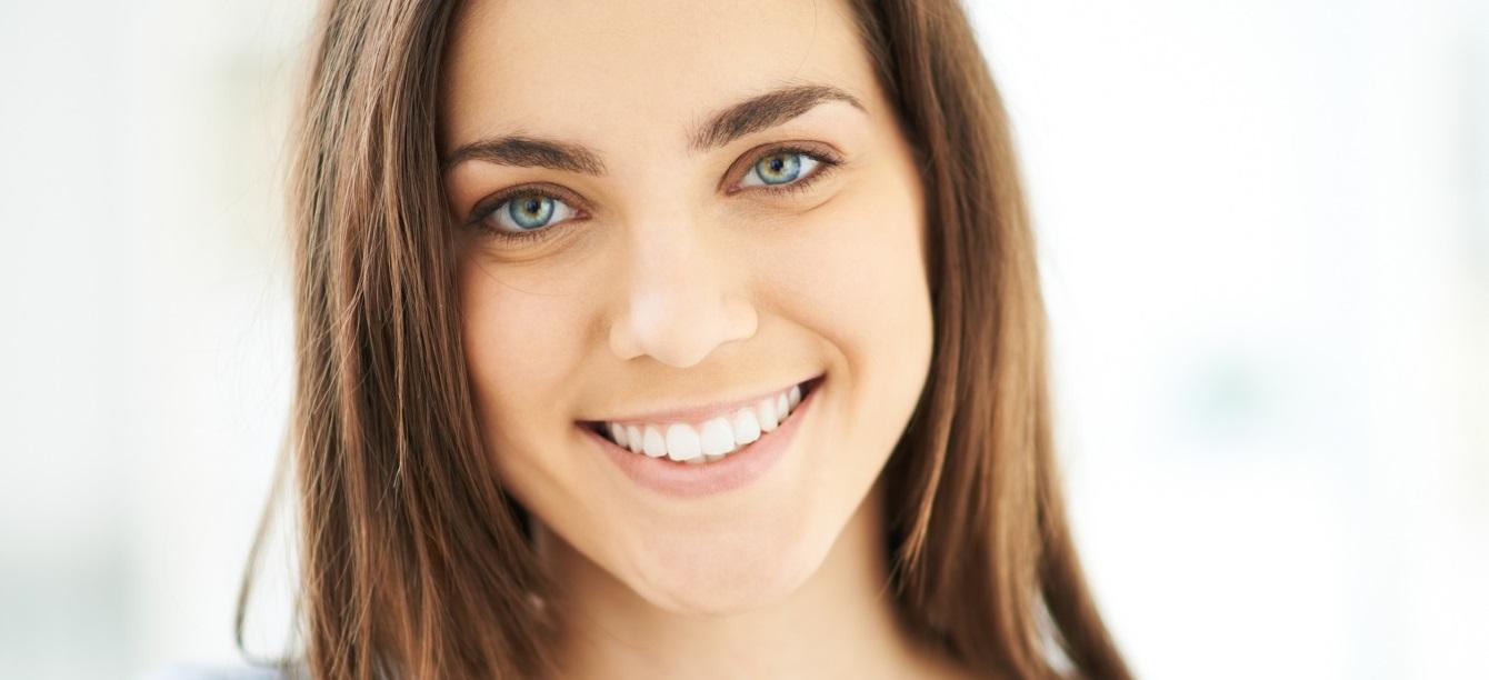 sbiancamento dentale a roma dental clinic